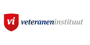 Veteraneninstituut
