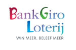 Bank Giro Loterij